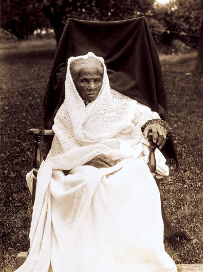 800px-Harriet_Tubman_late_in_life3
