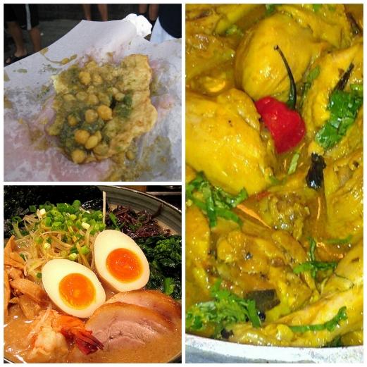 food-puja