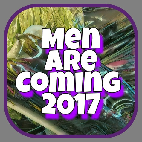 men-are-coming