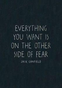 otherside-of-fear