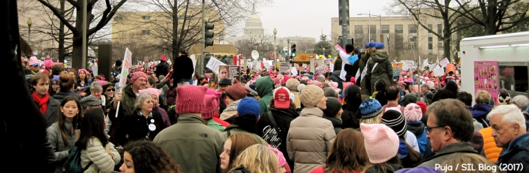 womensmarchcrowds1