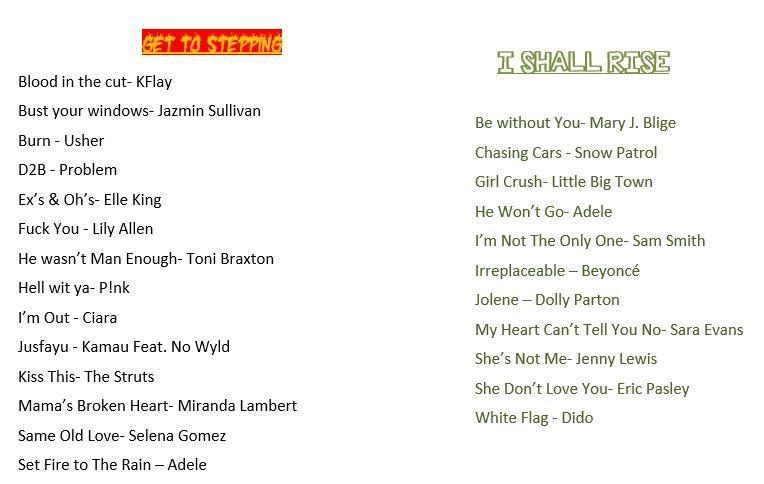 2-14-playlist-2