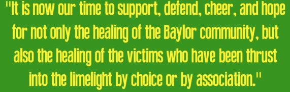 baylor-pull-quote-2