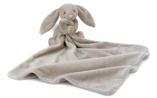 Mey Bunny Ca