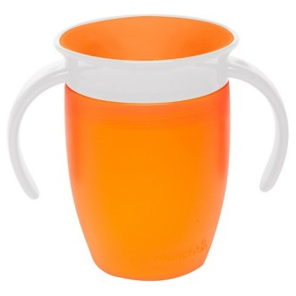 Mey Sippy Cup